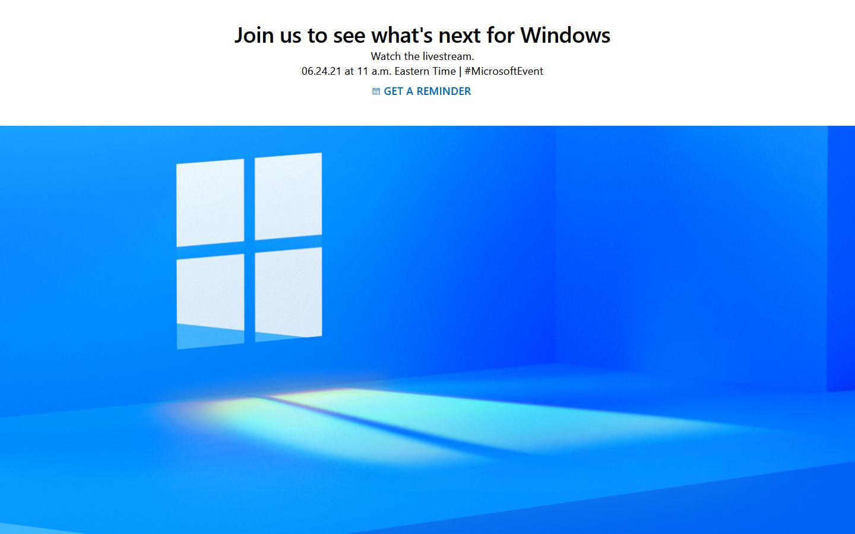 次世代Windows